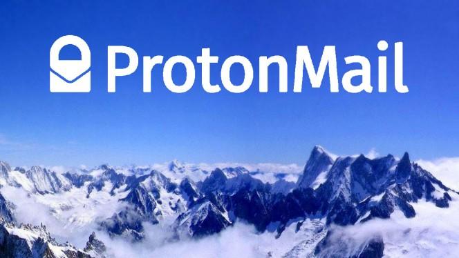 ProtonMail: Schweizer E-Mail-Anbieter mit Verschlüsselung in der offenen Beta-Phase