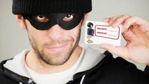 Cyberkriminalität: Mit dem Identity Leak Checker können Nutzer den Online-Identitätsdiebstahl abfragen