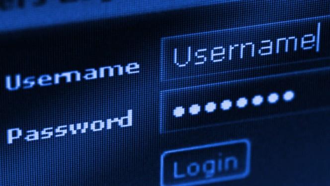Klartext: Microsofts schwachsinnige Empfehlung für unsichere Passwörter