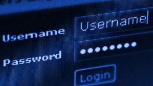 Wegen eines Hackerangriffs fordert eBay Nutzer zur Passwortänderung auf