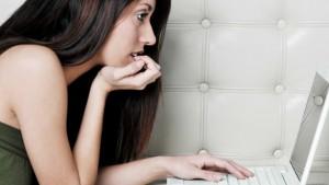 Online-Banking mit mTan-Verfahren: Verbraucherschützer und das BKA warnen vor Schadsoftware