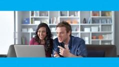 Skype Translator: Microsoft stellt die simultane Übersetzung von Skype-Gesprächen vor