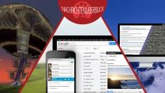 Beta-Phase der verschlüsselten E-Mail ProtonMail, Gmail für Android Update, Minecraft Realms weltweit verfügbar