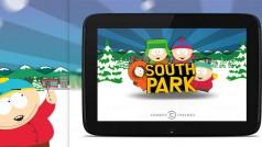 South Park: Alle Folgen der Kult-Serie kostenlos auf deutsch und englisch anschauen