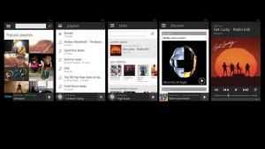 Spotify: Großes Update für Windows Phone mit Spotify Radio, neuem Design und neuen Funktionen