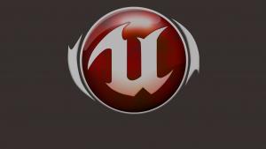 Unreal Tournament: Erste Deathmatch-Eindrücke des neuen Online-Shooters im Video