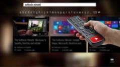 YouTube: 9 Tipps und Tricks für besseres Video-Vergnügen