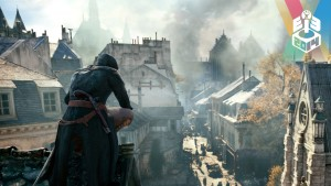 Assassin's Creed Unity: Ubisofts echte Revolution? Erste Einblicke direkt von der E3