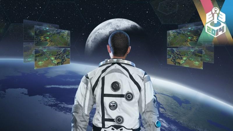 Civilization: Beyond Earth angespielt – Geniale Rundenstrategie im Weltall?