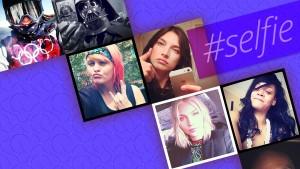 Selfies: Die besten Apps für kreative, geniale und schräge Selbstportraits