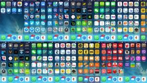 Mehr Speicherplatz auf dem iPhone: Apps löschen und mehr