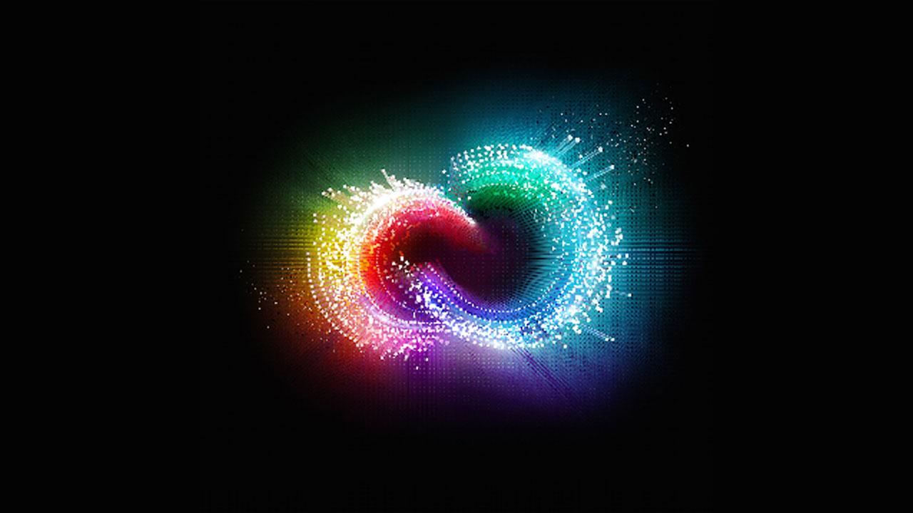 Adobe Photoshop: Kostenlose Bildbearbeitung mit Photoshop Mix und neue Unschärfe-Filter für Photoshop CC