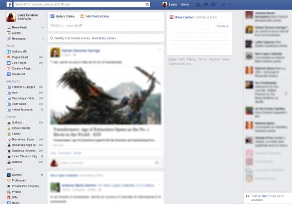 Facebook reagiert auf die Kritik an der umstrittenen geheimen Studie zu den Gefühlen von Gefühlen der Nutzer