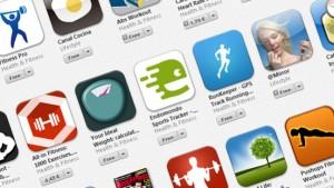 Google Fit: Die Gesundheits- und Fitness-Plattform von Google