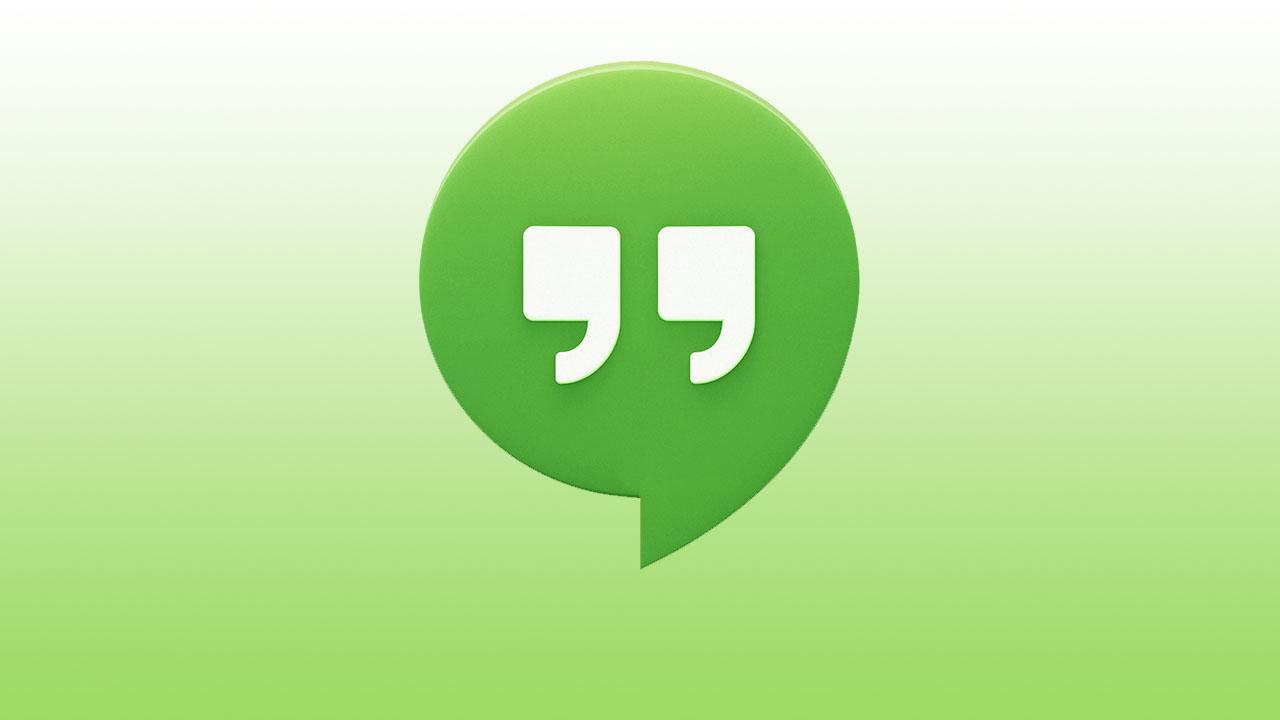 Google Chrome: Video-Chats über Hangouts ohne Plugin-Installation im Browser