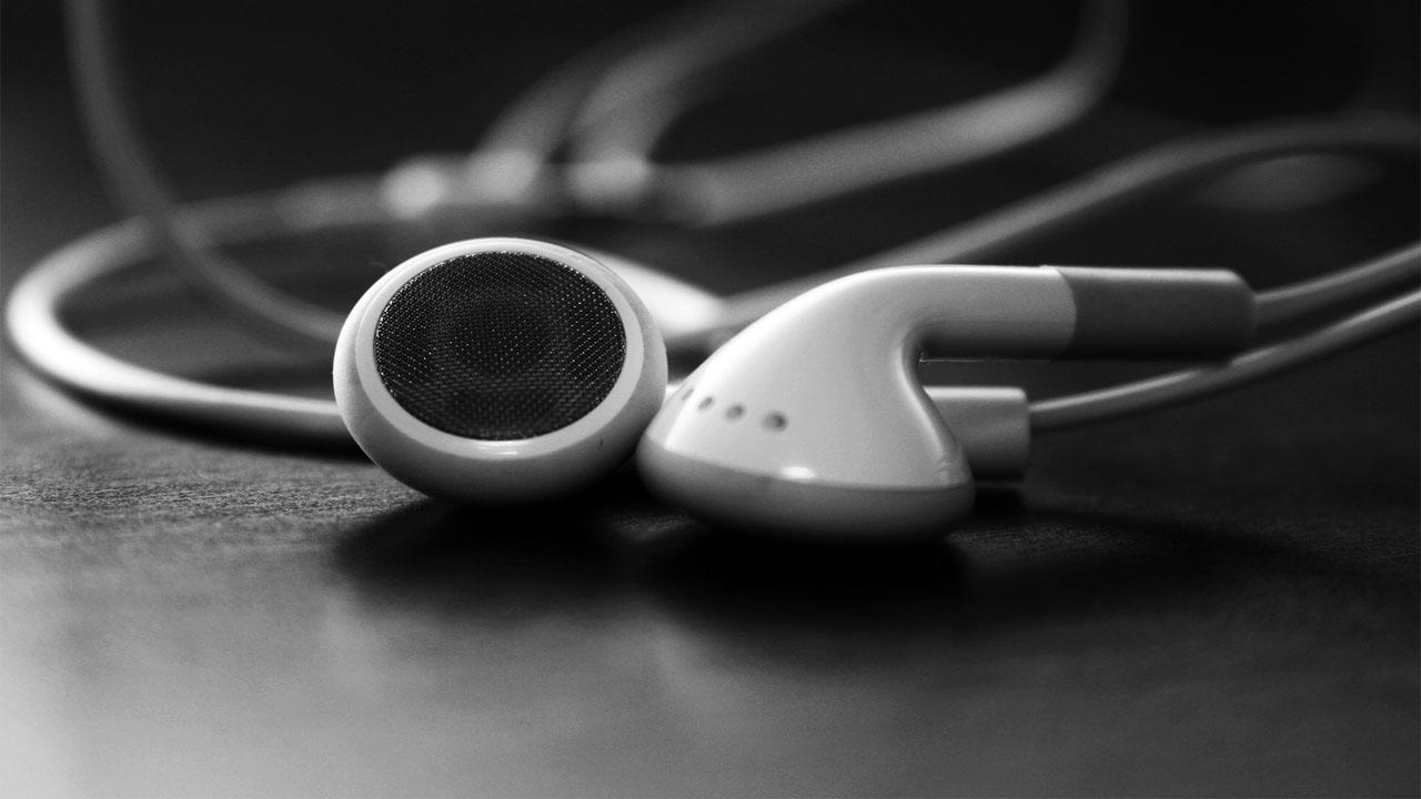 HipHop: Musik-Streaming von 45 Millionen Songs – Popcorn Time für Musik?
