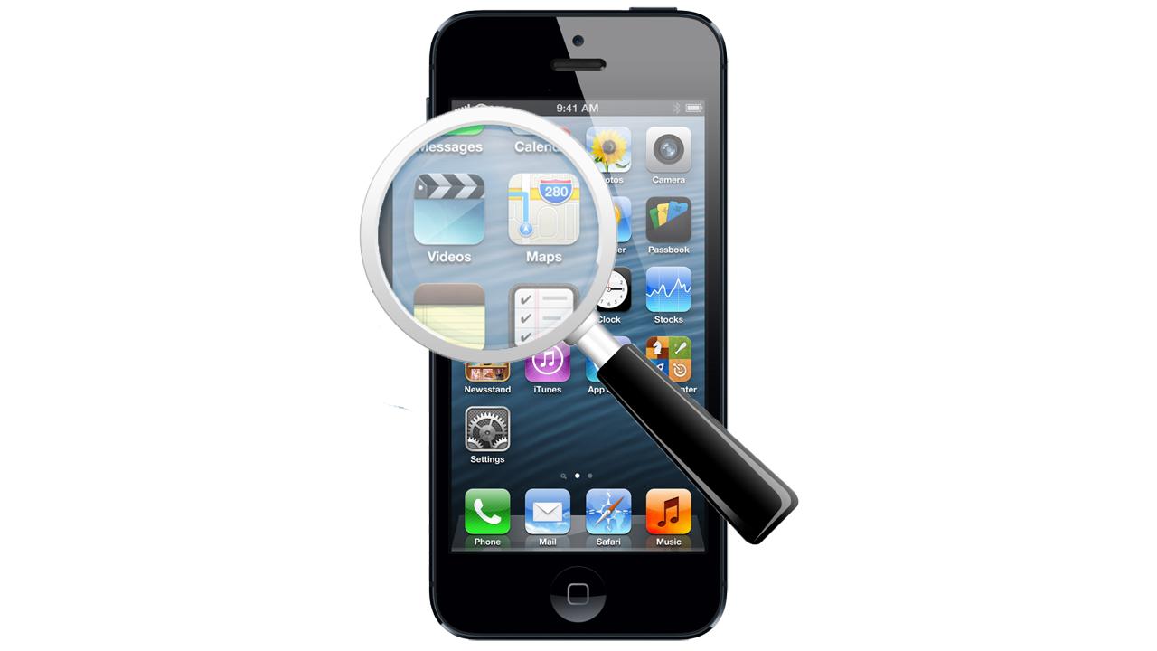 Besser lesen auf dem iPhone: Die sechs heißesten Tipps