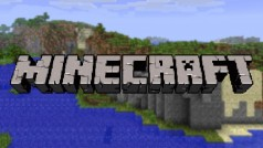 Minecraft-Server zu Geld machen: Werbung und kostenpflichtige Angebote in Minecraft