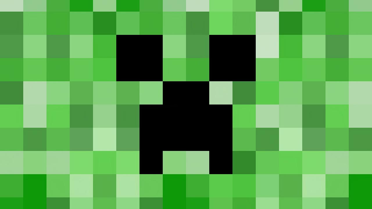 Minecraft: Vorab-Version 1.7.10 mit Realms-Neuerungen und Ankündigung eines neuen Monsters