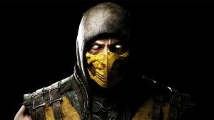 Mortal Kombat X: Die neue Ausgabe des Prügelspiels zeigt sich im ersten Trailer