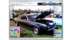 Paint.NET: Die kostenlose Bildbearbeitungssoftware erhält neue Effekte und läuft schneller