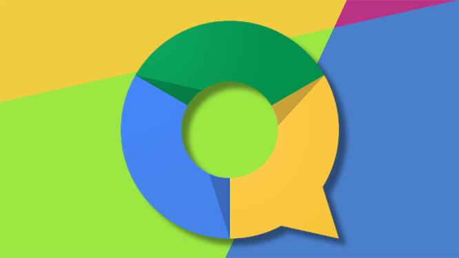 Google Docs: Die neuen Office-Apps von Google ersetzen Quickoffice