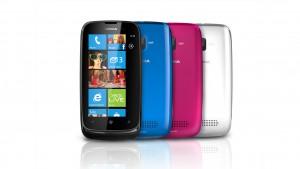 Skype für Windows Phone: Update mit Cortana und Action Center-Benachrichtigungen