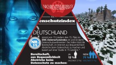Sprachassistentin Cortana, Deutschland ist Datenschutz-Weltmeister, Minecraft Server-Gebühren