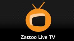 Zattoo Live TV: Mehr als 70 Fernsehsender kostenlos jetzt auch für Windows Phone