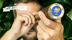 Windows Phone Download-Tipp: Batterie in Prozent anzeigen
