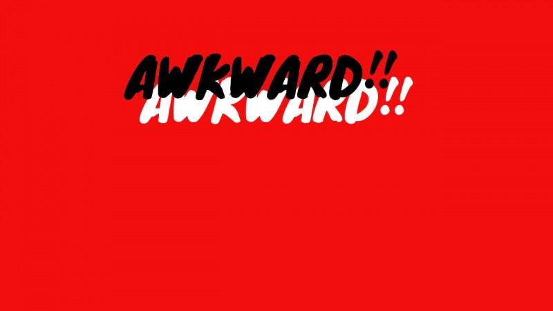 Whisper + Vine = Awkward: Der anonyme Video-Beichtstuhl