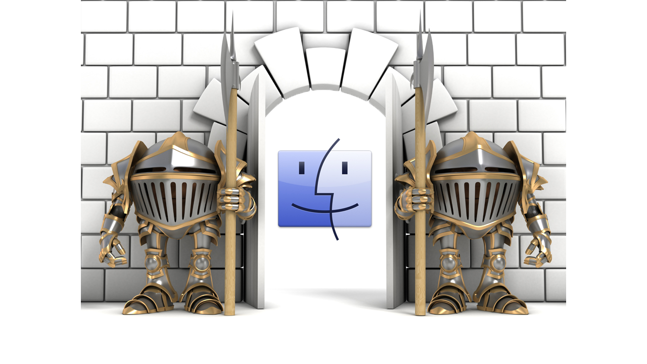 Programme schnell öffnen: So umgehen Sie die Gatekeeper-Funktion auf dem Mac