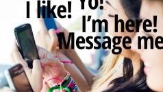 Kommunikationskiller WhatsApp und Co.: Hört auf, mir zu schreiben!