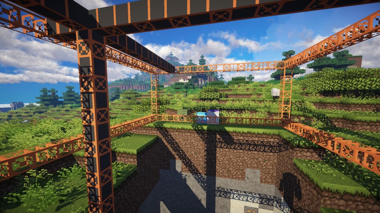 MinecraftMods Installieren So Geht Es Am Einfachsten - Minecraft hauser kopieren