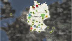 Öffentlicher Nahverkehr: Öffi und andere Android-Apps für Bus und Bahn in Deutschlands Großstädten