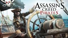 Assassin's Creed: Pirates erhält mit dem Freiheits-Update ein neues Kapitel