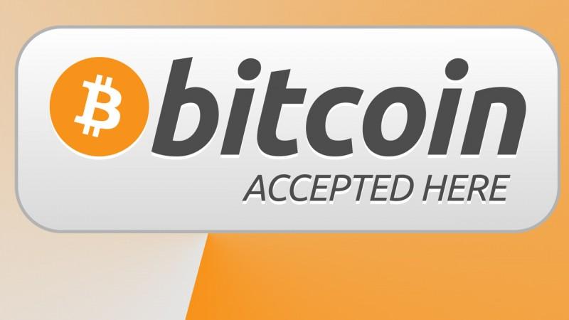 Google Suche: Währungsumrechnung ab sofort auch in Bitcoin möglich