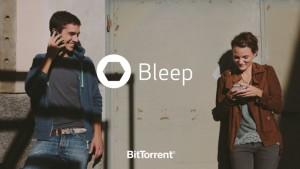 BitTorrent Bleep: Kostenlose Messenger-App mit Verschlüsselung und ohne zentrale Server