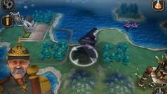 Civilization Revolution 2: Das Strategiespiel mit neuer 3D-Grafik und neuen Einheiten für iOS