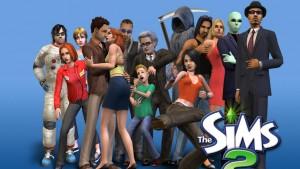 Die Sims 2: Die Ultimate Collection des Spiels ist ab sofort kostenlos