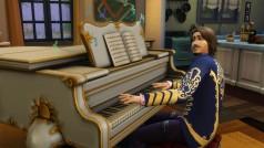 Die Sims 4: Vorzeitiger Zugriff auf die Demo-Version von Erstelle einen Sim