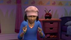 Die Sims 4: Neuer Trailer zeigt die Emotionen der Sims in Spielszenen