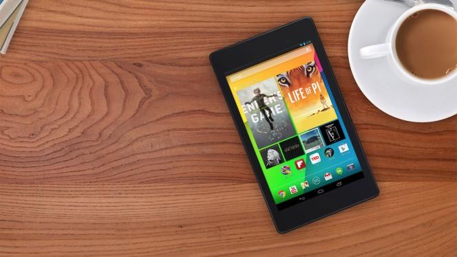 Ob Google Nexus 7 oder Samsung Galaxy Tab - diese 25 Apps braucht jedes Tablet