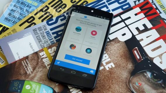 Facebook: Diese Woche startet der Zwang zum Facebook Messenger für Android und iOS-Nutzer