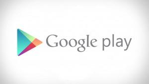 Google Play Store im Material Design mit neuer Präsentation von Apps und Filmen
