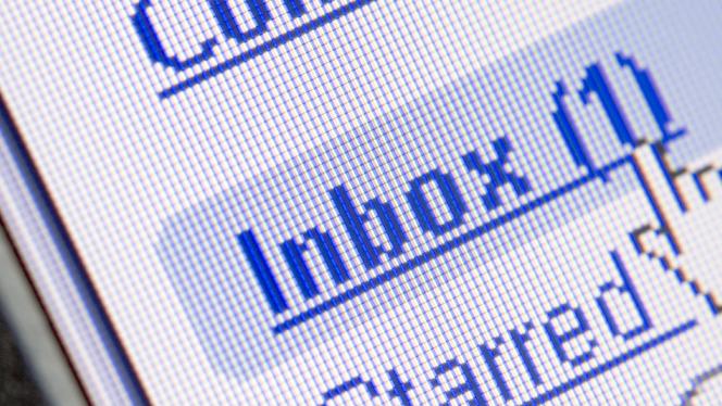 Spam, Phishing, Junk Mail - so erkennen Sie üble Betrüger-Mails