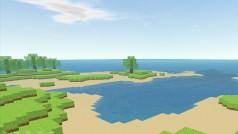 Minecraft-Klon iLands: Das erfolgreiche Facebook-Spiel als kostenlose Android-App