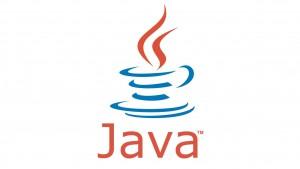 Java: Oracle schließt Sicherheitslücken und empfiehlt allen Nutzern die Aktualisierung