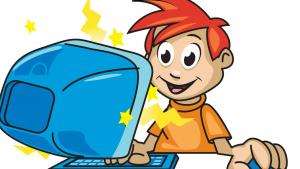 Streaming-Portale für Kinder: Hier schaut der Nachwuchs Online-Videos