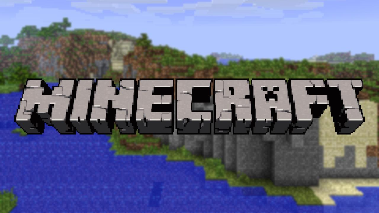 Minecraft: Snapshot mit Fahnen und neuen Monstern im Spiel